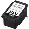 Canon PG-245XL (8278B001) High Yield black ink cartridge