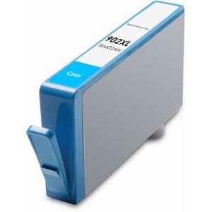 HP 902XL (T6M02AN) Cyan Ink Cartridge