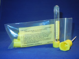 Cen-Med Urine Preservation System, 200/Cs