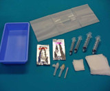 Bioseal Aspiration Kit