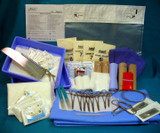 Bioseal Amputation Kit - AMP001