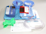 Bioseal ASU Basic Kit
