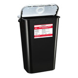 Bemis Hazardous RCRA Waste Containers