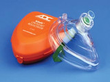 ADC CPR Pocket Resuscitator