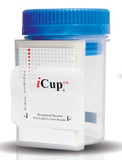 ICUP® (ALL INCLUSIVE CUP)