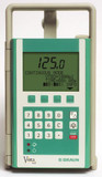 B.Braun Vista Basic Infusion Pump