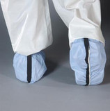 Critical Cover SureGrip Shoe Cover