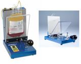 Cenmed Genesis Plasma Expressor or Extractor
