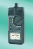 Traceable® Analog Sound Meter