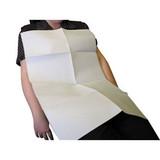 Autoclave Towel