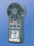 Traceable® Anemometer/Thermometer