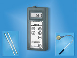 Traceable® Digital Anemometer/Memory