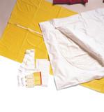 Post Mortem Bags & Kits