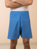 Disposable Multiphasic Shorts - Adult 2-4XL