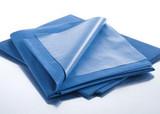 Flexdrape® Patient Drape - Fluid Resistant