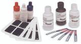 Color Vue® Borrellia - Enzyme Immunoassay (EIA)