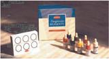 Legionella Latex Kit