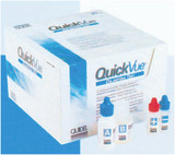 Quickvue® Chlamydia Test