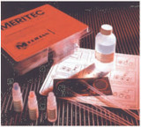 Difficile Test Kits - Meritec™ Clostridium Difficile