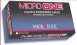 Micro One- Latex Exam Gloves