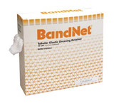 Bandnet Elastic Net Dressing