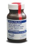Pak-Its® Gauze Packing Strips - Plain & Iodoform