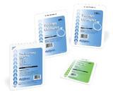 Tracheostomy Care Kit 250-4601