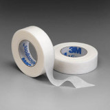 Micropore™ Surgical Tapes