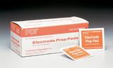 Electrode Skin Prep Pads