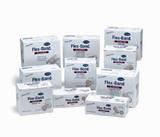 Conco Flex-Band® Fabric Adhesive Bandages