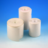 Printer Paper for Sysmex CA-800, CA-1000, K-1000 & R-3000