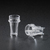 Sample Cup for the Technicon RA-1000®