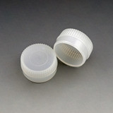Caps for Sample Cups