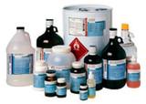 Sodium Hydroxide, 10%