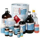 Hydrochloric Acid 0.1N  ***GROUND SHIPPING ONLY***
