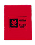 Infection Waste Bags (2ML)