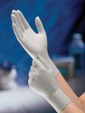 Sterling Nitrile Exam Glove