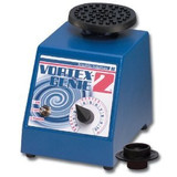 Vortex-Genie 2 available with timer or digital display