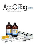 AccQ-Tag Ultra Chemistry Kit;Reagent