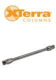 XTerra RP 8 Column, 125An, 5 um, 2.1 mm X 100 mm, 1/pkg;Hybr