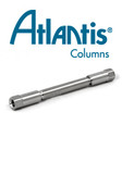 Atlantis Silica HILIC Column, 100An, 3 um, 2.1 mm X 50 mm,