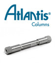 Atlantis Silica HILIC Column, 100An, 3 um, 3 mm X 50 mm, 1