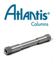 Atlantis Silica HILIC Column, 100An, 3 um, 4.6 mm X 50 mm,
