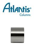 Atlantis dc18 Prep Guard Cartridge, 100An, 5 um, 10 mm X 10 mm