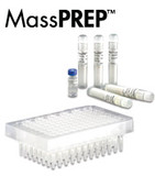 MassPREP Phosphopeptide Enrichment Kit;Reagent,