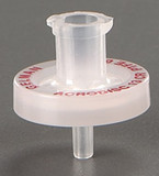 Acrodisc, Minispike Syringe Filter, GHP, 13 mm, 0.2 um, Aqueous