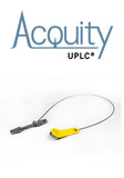 ACQUITY UPLC HSS Cyano (CN) Column, 100An, 1.8 um, 1 mm X 50 mm