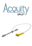 ACQUITY UPLC HSS Cyano (CN) Column, 100An, 1.8 um, 1 mm X 100 mm