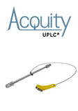 ACQUITY UPLC HSS Cyano (CN) Column, 100An, 1.8 um, 1 mm X 150 mm