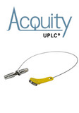 ACQUITY UPLC HSS Cyano (CN) Column, 100An, 1.8 um, 2.1 mm x 30 mm